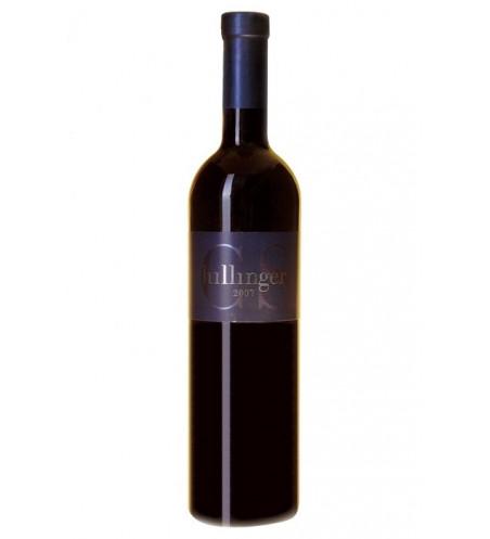 Hillinger Cabernet Sauvignon