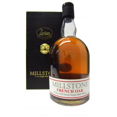 Millstone French Oak 10YO