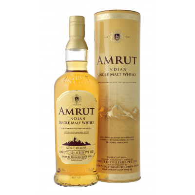 Amrut Indian
