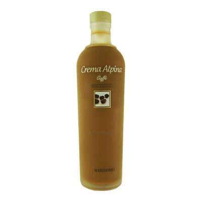 Crema Alpina Caffe