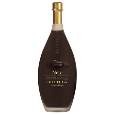 Bottega Nero