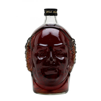 Old Monk The Legend Limited...