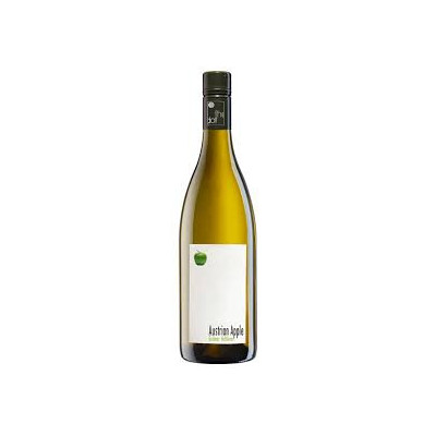 Austrian Apple Gruner...