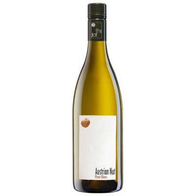 Austrian Nut Pinot Blanc