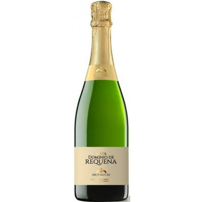 Cava Dominio De Requena Nature