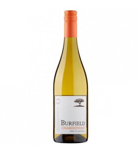 Burfield Chardonnay