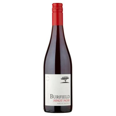 Burfield Pinot Noir