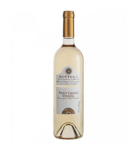 Bottega Pinot Grigio