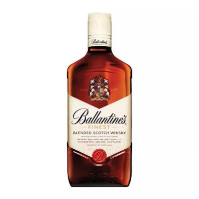 Ballantine's Finest 0,7L