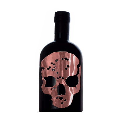 Wódka Ghost Rose Gold Edition