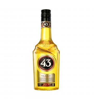 Likier 43