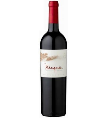 Montgras Ninquen Red