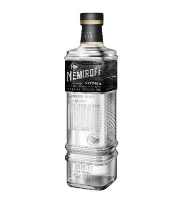 Nemiroff 0,7L