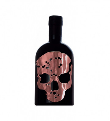 Wódka Ghost Rose