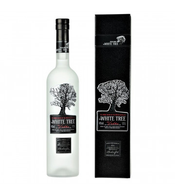White Tree 0,7L