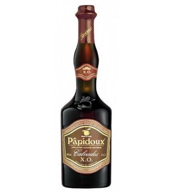 Papidoux XO
