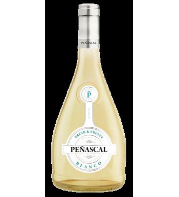Penascal Blanco