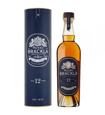 Royal Brackla 12YO