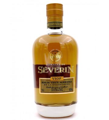 Severin VSOP