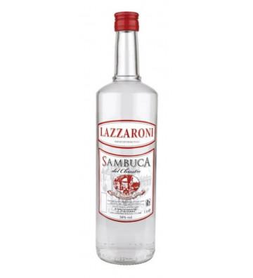 Sambuca del Chiostro Lazzaroni