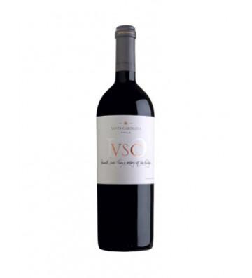 Santa Carolina VSC Premium...