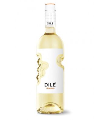 Santero Dile D*Bianco