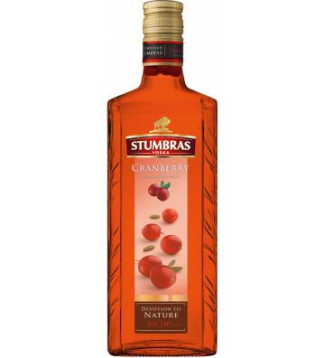 Stumbras Cranberry