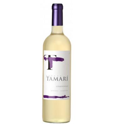 Tamari Chardonnay