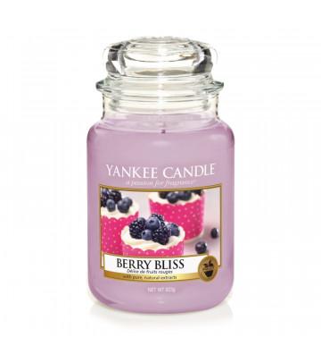 Berry Bliss 623g