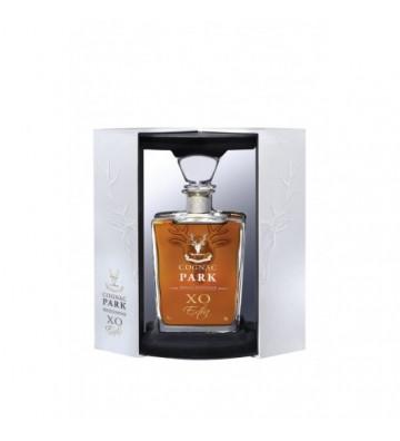 Cognac Park XO Extra Grande...