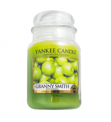 Granny Smith 623g