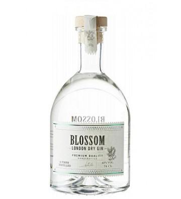 Blossom Dry Gin