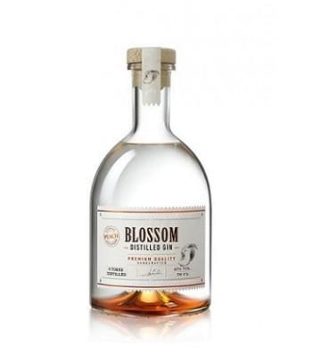 Blossom Gin Peach