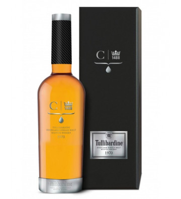 copy of Tullibardine 44YO
