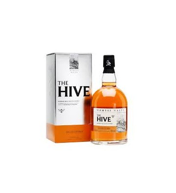 Wemyss The Hive Blended Malt