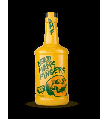Dead Man's Fingers Mango