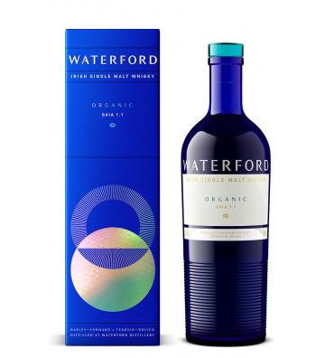 Waterford Organic Gaia 1.1