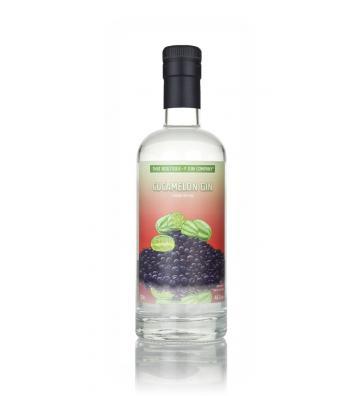 CUCAMELON GIN - London Dry Gin