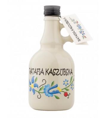 Ratafia Kaszubska