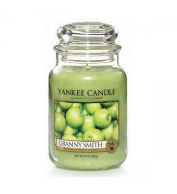 Yankee Candle - GRANNY...