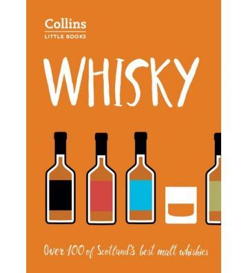 Collins Little Books -...