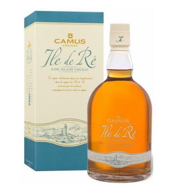 Camus Ile De Re