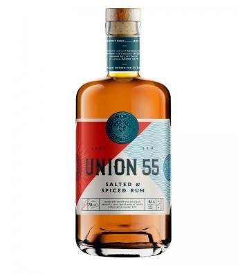 Union 55