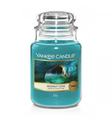 Yankee Candle - MOONLIT...