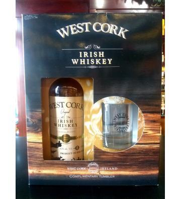 West Cork Original Irish...