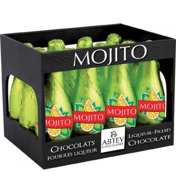 Abtey Mojito 108g