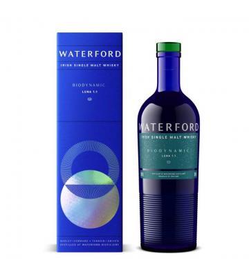 Waterford Biodynamic Luna 1.1