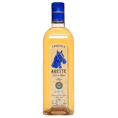 Arette Anejo