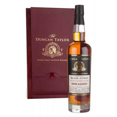 Duncan Taylor Single Range...